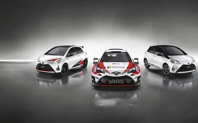 Categorías de Autos zeneva-2017-toyota-yaris-grmn-1.jpg