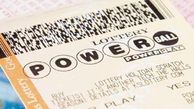 En juego 800 millones de dólares en la lotería  Powerball powerball1.jpg