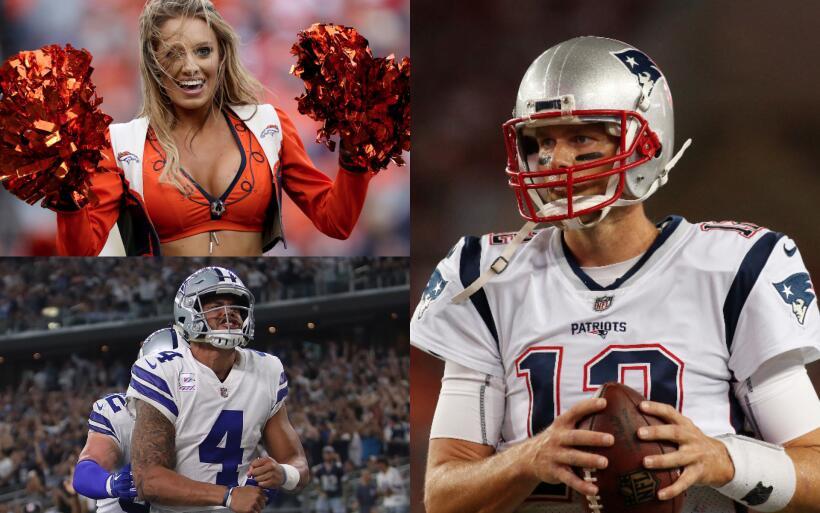 Tips para los Waivers de la Semana 6 | NFL Fantasy nfl-tendencias.jpg