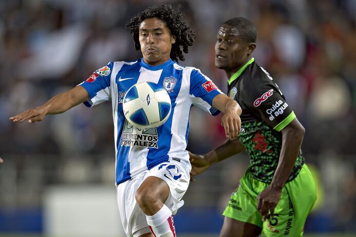 Veinte extranjeros que no duraron ni un año en la Liga MX 18.jpg