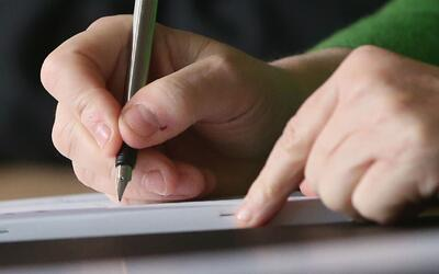 Las razones por las que un notario puede poner en peligro su caso sobre...