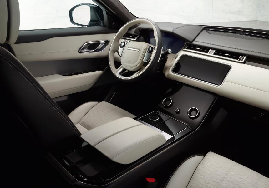La nueva Range Rover Velar en fotos rrvelar18my271glhdinterior010317.jpg