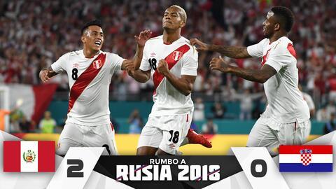 Univision.com perucroacia.jpg