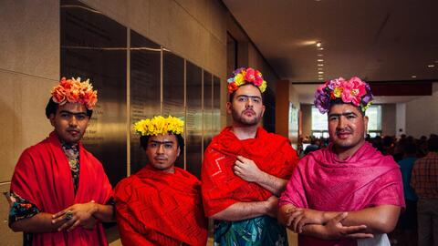 Frida Kahlo FridaFest_DMA_image credit AshleyGongora_KathyTran_IMG_0455.jpg