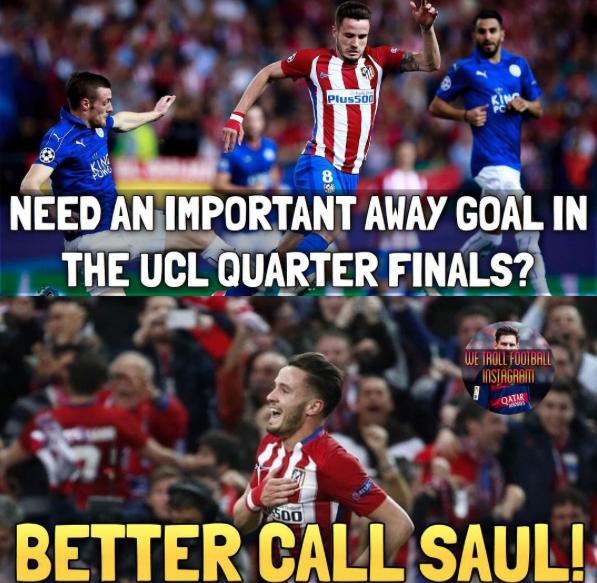 Toluca enfrentaría al Atlético de Madrid en el juego de su centenario Ca...