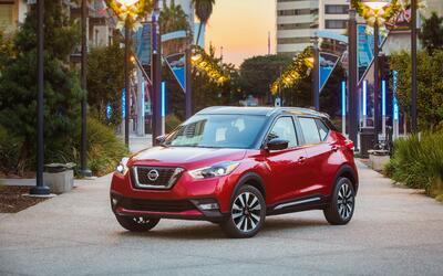 El futuro eléctrico de Nissan 18-nis-kicks-02.jpg