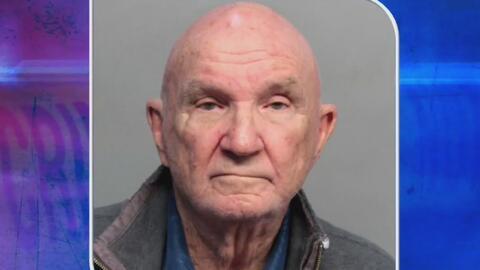 Arrestan a un hombre acusado de tener y transmitir pornografía infantil...