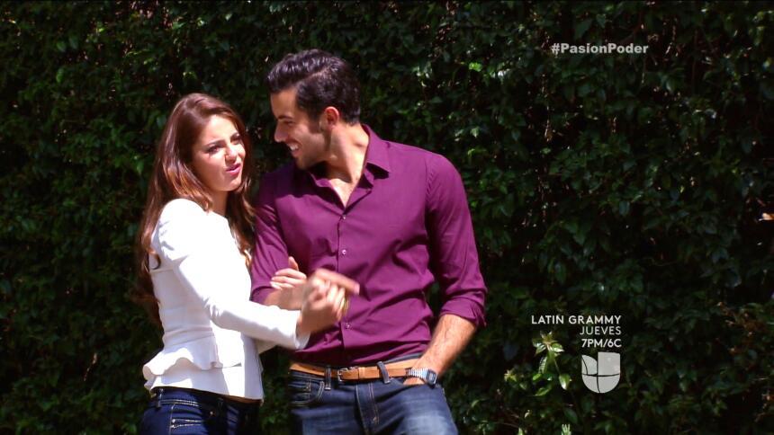 ¡David y Regina están súper enamorados! 24D07B682B014EFD8A1D2023D3AD216A...