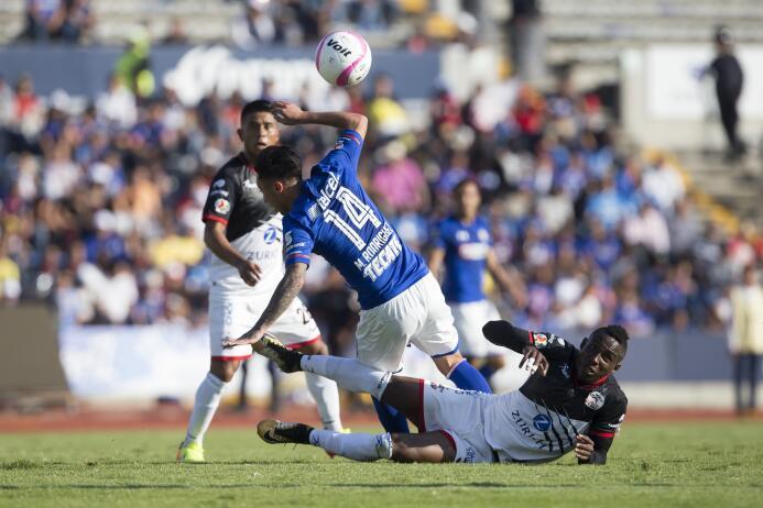 En fotos, Lobos BUAP goleó 3-0 a Cruz Azul en la Liga MX  20171020-5199.jpg