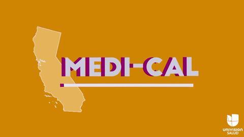 Los efectos de la expansión del Medicaid en California