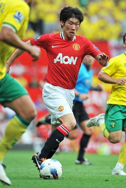 El resultado era esperado pero no merecido, ya que el Norwich tuvo chanc...