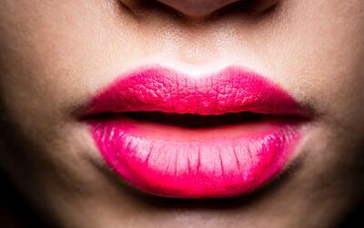Aumento de labios, el regalo que se dan algunas mujeres en San Valentín