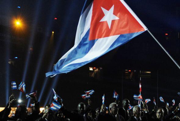 Espectacular inauguración de Panamericanos 44115ab3144148b3a9ad83323bea7...