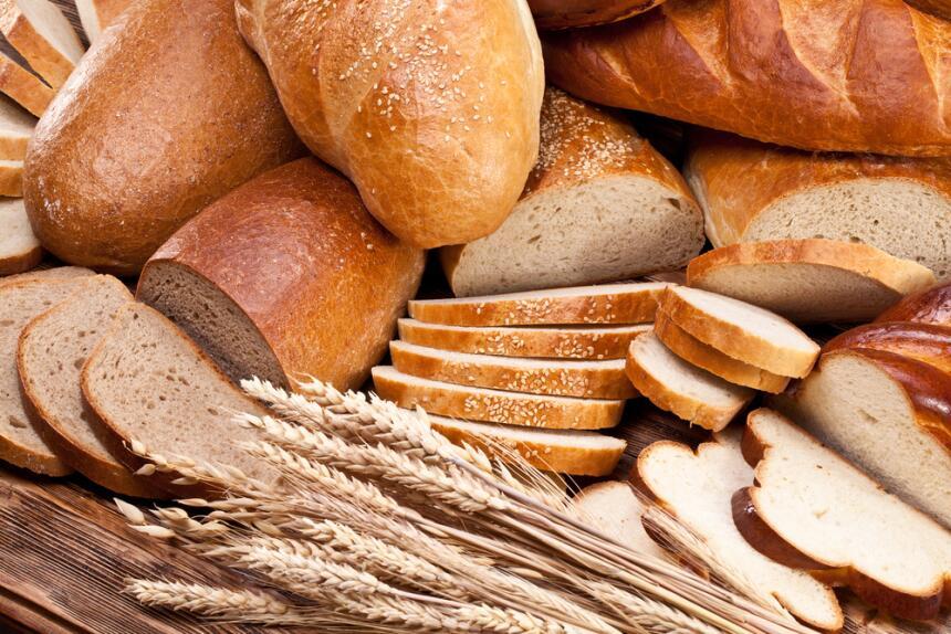 alimentos pros y contras