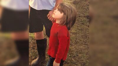 Tras una intensa búsqueda, un niño con autismo es hallado muerto en un estanque en Texas