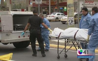 Aumenta número de suicidios en Puerto Rico
