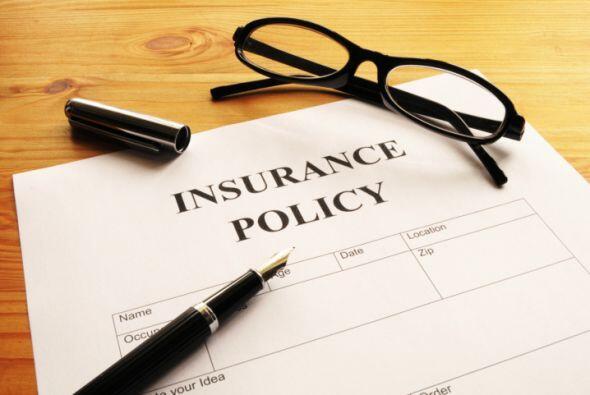 ¿Sabes si tus pólizas de seguro están al día para ser utilizadas en el m...
