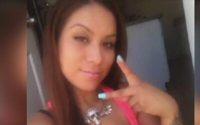Exigen que la joven que presuntamente asesinó a una embaraza el pasado m...