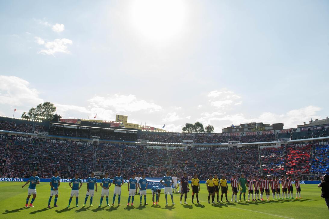 ¡Funcionó la Bruja! Cruz Azul venció 2-1 a Chivas 20170422_6185.jpg