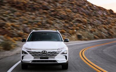 El Hyundai i20 se presentó en Ginebra hyundai-nexo-07-1.jpg