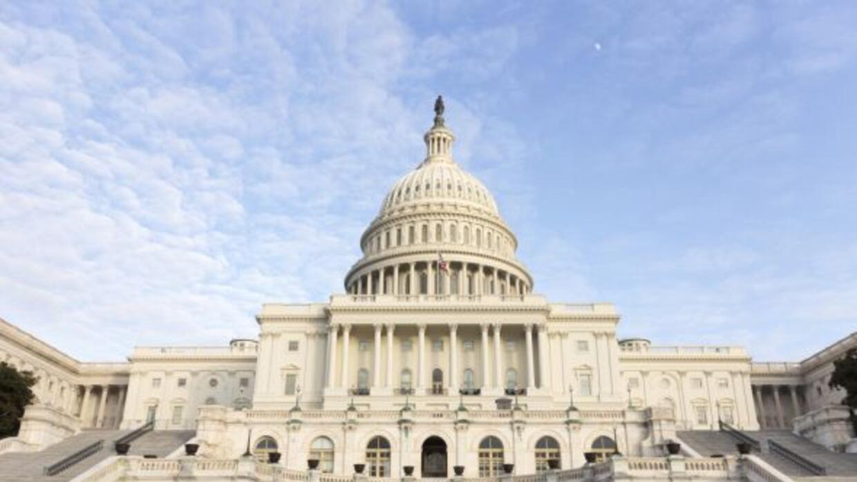 El Senado votará esta tarde sobre la construcción del oleoducto Keystone...