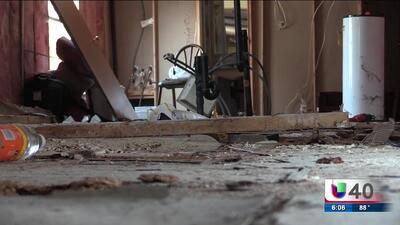 FEMA destina ayuda monetaria para damnificados por el huracán Matthew
