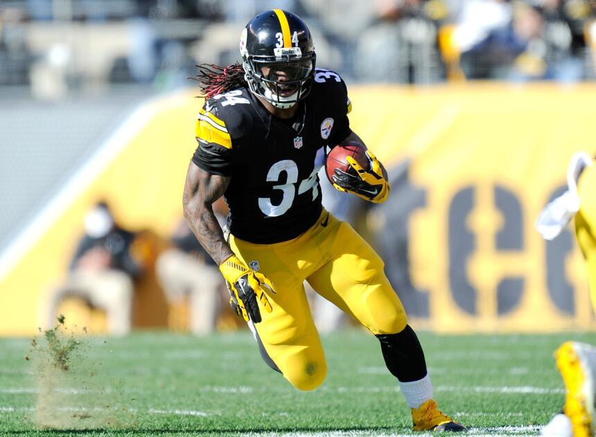 Los 30 jugadores con más puntos de fantasy en la semana 9 de la NFL 01.jpg
