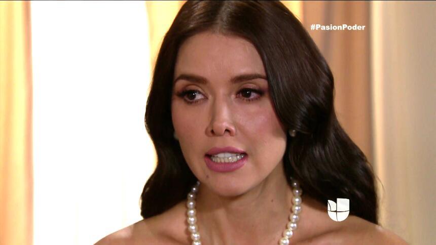 Cálmenla, ¡Nina estalló de celos! F1E812270B4947D083DD82F3BB36E8BF.jpg