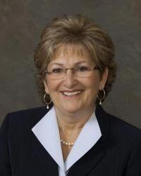 23. Diane Lynn Black (R-Tenn.): Esta legisladora esposa de David Black,...