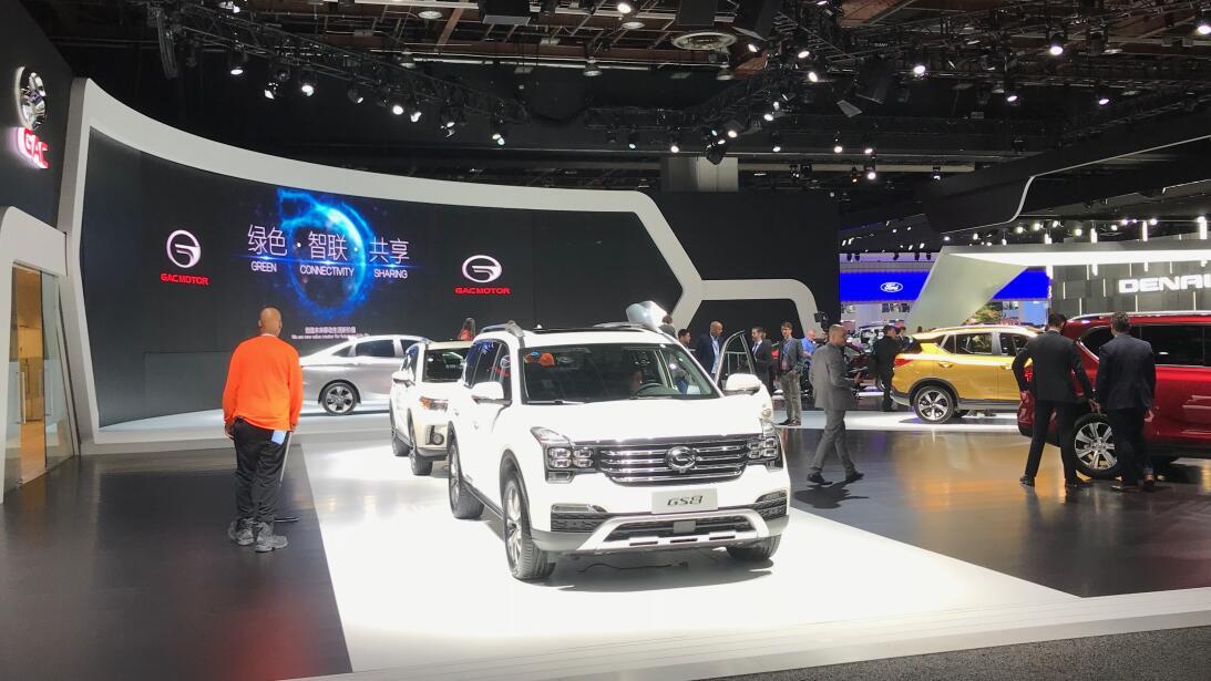 Lo bueno, lo malo y lo feo del Auto Show de Detroit 2018 img-6308.jpg