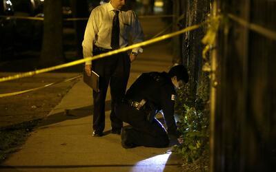 Un hispano confesó haber agredido a un joven que murió por hechos ocurri...