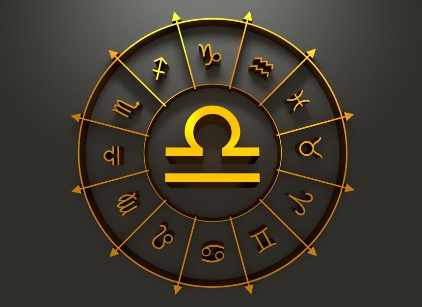 ¡Entra el mes de Virgo lleno de transformaciones para tu signo! 17 (3).jpg