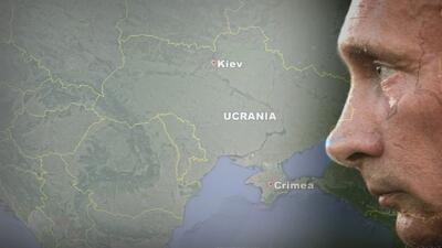 Entendiendo el conflicto en Ucrania en 90 segundos