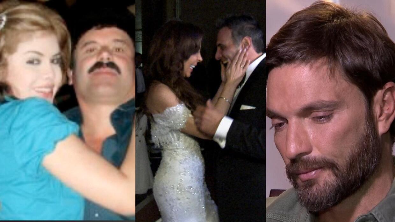 Lo Mejor de la Semana, conocimos a la novia secreta de 'El Chapo', ya sa...