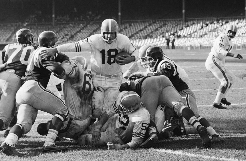 Del 1 al 50, los 50 hechos que debes conocer del Super Bowl 50 18.jpg