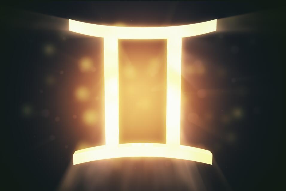 22 de julio | Comienza a regir el signo de Leo 13GÉMINIS V.jpg