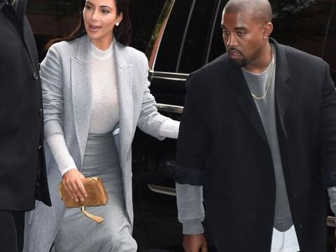 Kim Kardashian libro JLO