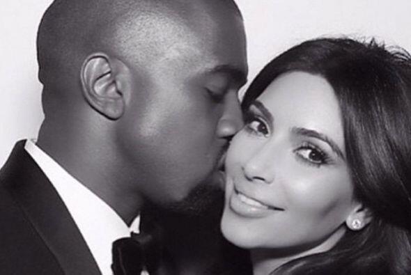 Mientras Kris Jenner dejó ver el lujoso regalo que le dio su hija al rap...