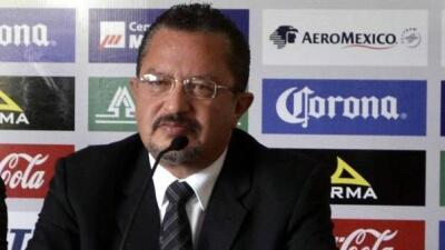 Carlos López Chargoy