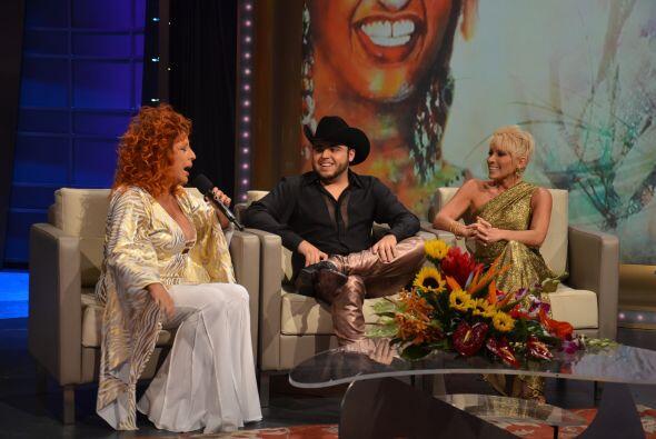 Homenaje a Celia Cruz