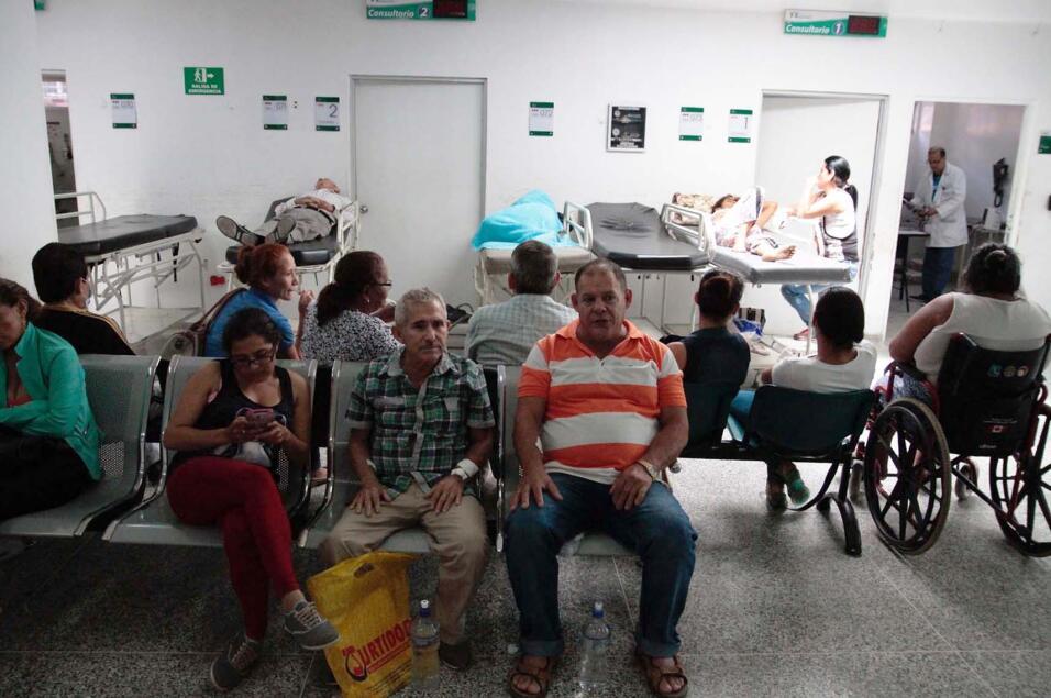 EEUU impone sanciones a los jueces del Tribunal Supremo de Venezuela 12.jpg