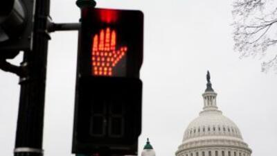 Los congresistas no se ponen de acuerdo con el presupuesto y las negocia...