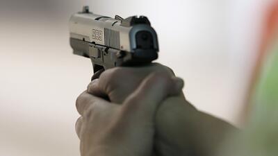 Preocupación entre la comunidad hispana de Lewisville, Texas, por ola de robos a mano armada
