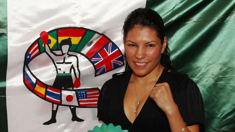 Ana María Torres recomendó retiro a Mariana Juárez,