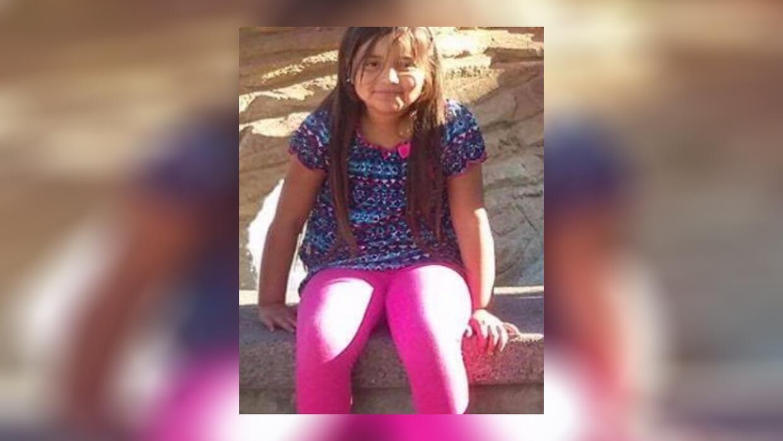 Ximena Sierra fue desconectada tras ser declarada con muerte cerebral