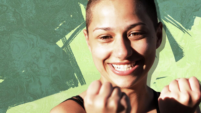 Emma González