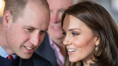 Kate Middleton agarró la cámara de fotos y retrató a sus hijos: esta es la colección personal de la duquesa