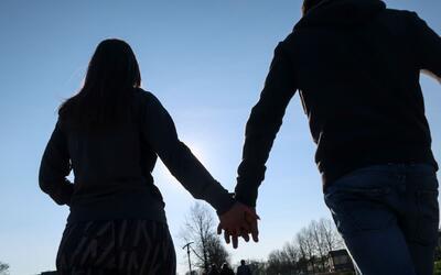 Consejos para evitar despreciar a su pareja después de la llegada de los...