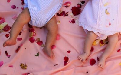 ¿Está cansado porque es difícil dormir a su bebé? Esta aplicación le sol...