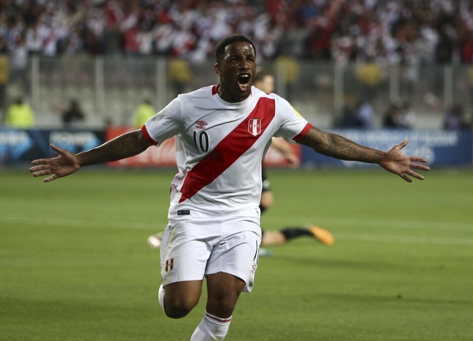 Panamá rescató el empate ante Gales gettyimages-874717786.jpg